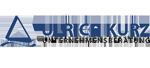 Ulrich Kurz GmbH